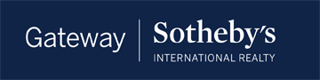 GATEWAY SOTHEBY'S INTERNATIONAL REALTY